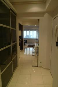 Modern Stylish Apartment, Appartamenti  Zagabria - big - 1