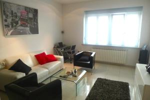 Modern Stylish Apartment, Appartamenti  Zagabria - big - 4