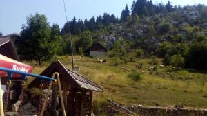 Planinarski Dom Čavljak - фото 11