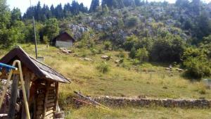 Planinarski Dom Čavljak - фото 13