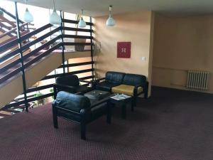Hotel Bosna - фото 15