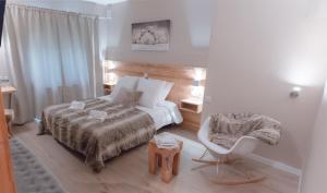 Hotel Les Flocons - Les Deux Alpes