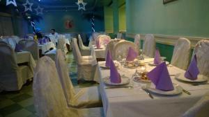 Hotel Bosna - фото 10