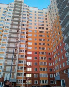 Апартаменты На Авиаторов - фото 4
