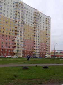 Апартаменты На Авиаторов - фото 3