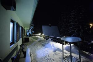 Apartments BellaMonte Vlašić - фото 8