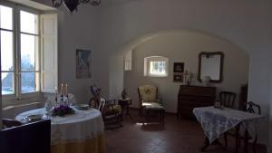Case Vacanze Garibaldi, Villen  Monterosso al Mare - big - 12