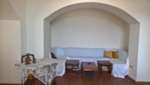Case Vacanze Garibaldi, Villen  Monterosso al Mare - big - 14