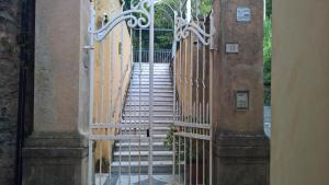 Case Vacanze Garibaldi, Villen  Monterosso al Mare - big - 19
