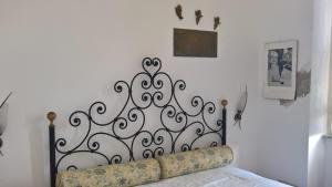 Case Vacanze Garibaldi, Villen  Monterosso al Mare - big - 20
