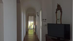 Case Vacanze Garibaldi, Vily  Monterosso al Mare - big - 22