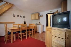 Apartments BellaMonte Vlašić - фото 26