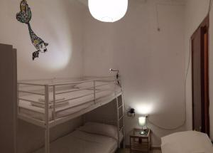 Céntrico apartamento en Sants., Apartmány  Barcelona - big - 14