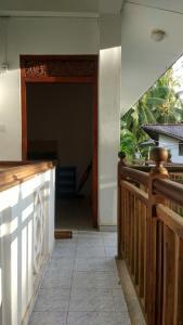 Unawatuna Apartments, Apartments  Unawatuna - big - 100