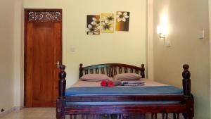 Unawatuna Apartments, Apartments  Unawatuna - big - 114