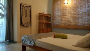 Unawatuna Apartments, Apartments  Unawatuna - big - 125