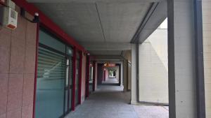 Case Vacanze Garibaldi, Villen  Monterosso al Mare - big - 27