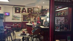 Case Vacanze Garibaldi, Vily  Monterosso al Mare - big - 28