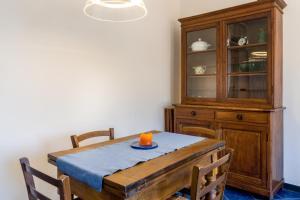 Case Vacanze Garibaldi, Vily  Monterosso al Mare - big - 38
