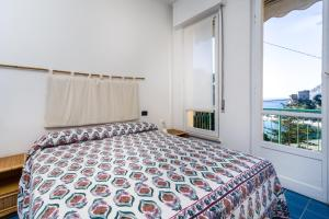 Case Vacanze Garibaldi, Villen  Monterosso al Mare - big - 49