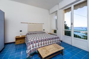 Case Vacanze Garibaldi, Villen  Monterosso al Mare - big - 53