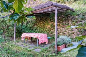 Case Vacanze Garibaldi, Villen  Monterosso al Mare - big - 62