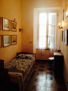 Case Vacanze Garibaldi, Vily  Monterosso al Mare - big - 65