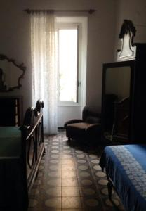 Case Vacanze Garibaldi, Villen  Monterosso al Mare - big - 66