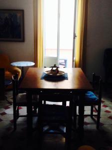 Case Vacanze Garibaldi, Vily  Monterosso al Mare - big - 67