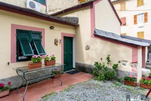 Case Vacanze Garibaldi, Vily  Monterosso al Mare - big - 70
