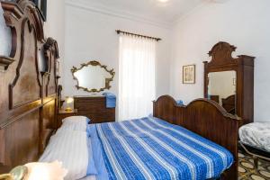 Case Vacanze Garibaldi, Vily  Monterosso al Mare - big - 79