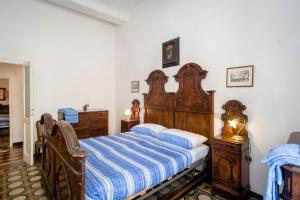 Case Vacanze Garibaldi, Vily  Monterosso al Mare - big - 80