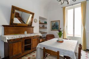 Case Vacanze Garibaldi, Vily  Monterosso al Mare - big - 86