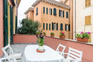 Case Vacanze Garibaldi, Vily  Monterosso al Mare - big - 87
