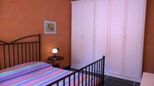 Case Vacanze Garibaldi, Vily  Monterosso al Mare - big - 90