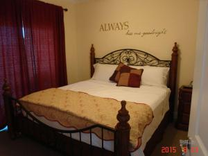 West Beach Boulevard Apartment 1502, Apartmány  Gulf Shores - big - 6