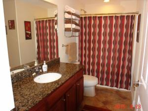 West Beach Boulevard Apartment 1502, Apartmány  Gulf Shores - big - 5