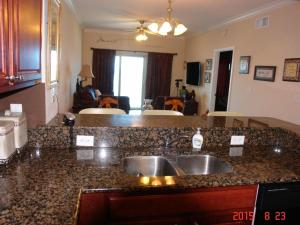 West Beach Boulevard Apartment 1502, Apartmány  Gulf Shores - big - 24