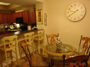 West Beach Boulevard Apartment 1502, Apartmány  Gulf Shores - big - 17