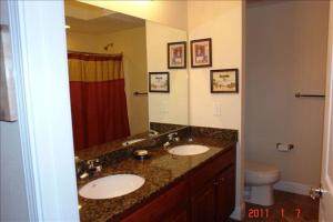 West Beach Boulevard Apartment 1502, Apartmány  Gulf Shores - big - 16