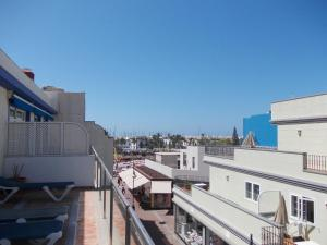Mogan Luxe, Apartments  Puerto de Mogán - big - 4