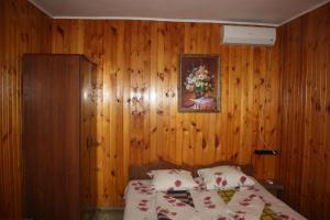 Виктория, Guest houses  Adler - big - 7
