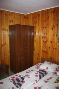 Виктория, Guest houses  Adler - big - 9