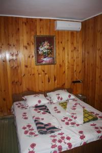 Виктория, Guest houses  Adler - big - 10