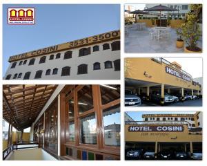 Hotel Cosini