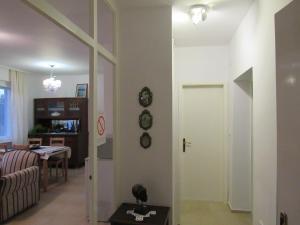 Apartment Karom, Апартаменты  Сремски-Карловци - big - 2