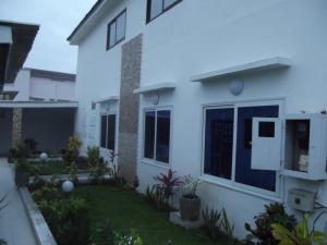 Résidence Villa Nova