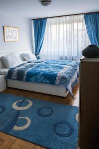"Apartman ""Like at home"" Sarajevo - фото 8"