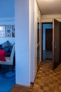 "Apartman ""Like at home"" Sarajevo - фото 20"