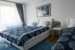 "Apartman ""Like at home"" Sarajevo - фото 12"